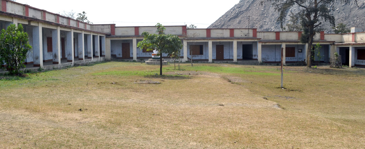 Kb college bermo krishna ballav college bermo was established in the year 1964 in the name of late k b sahay ex chief minister of bihar to cater the needs of the thecheapjerseys Image collections